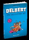 Delbert1_Cover_3D