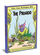 Piraroo_Cover_3D copy_NEW_400
